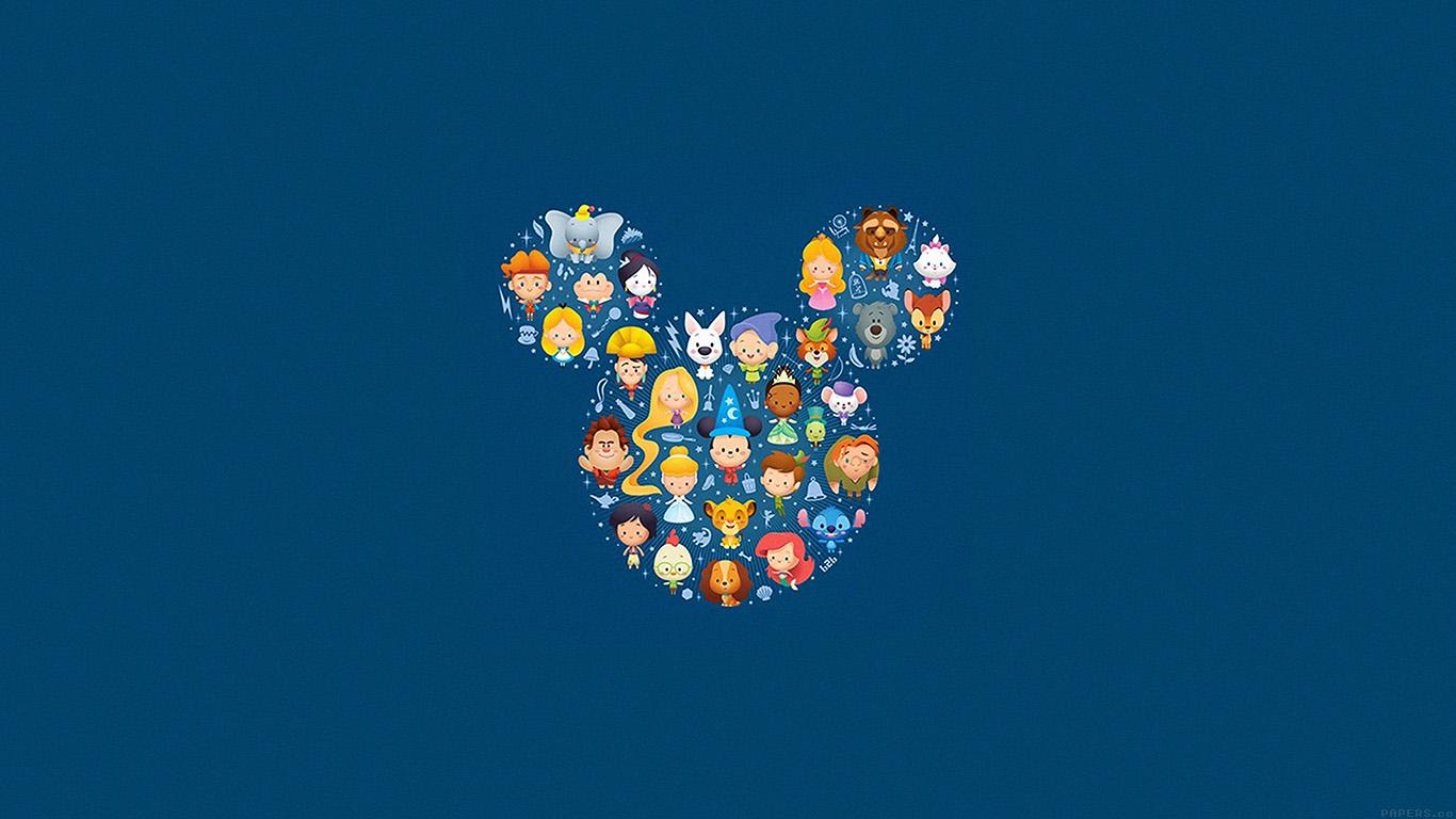 Disney Desktop Wallpaper Hd Posted By Michelle Walker