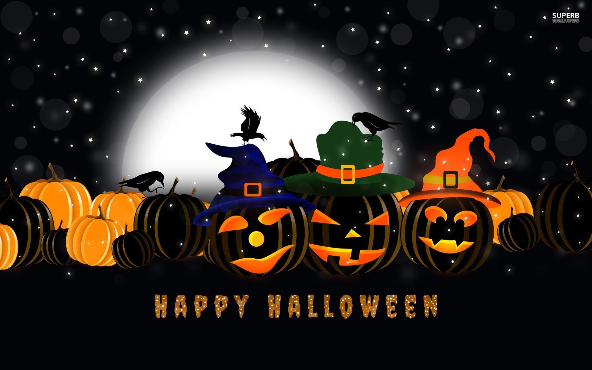 Disney Halloween Desktop Wallpaper Free inceptionwallpaper.com