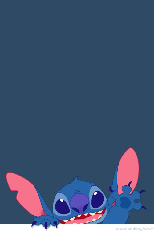 Disney Iphone Wallpaper Hd Posted By Michelle Thompson