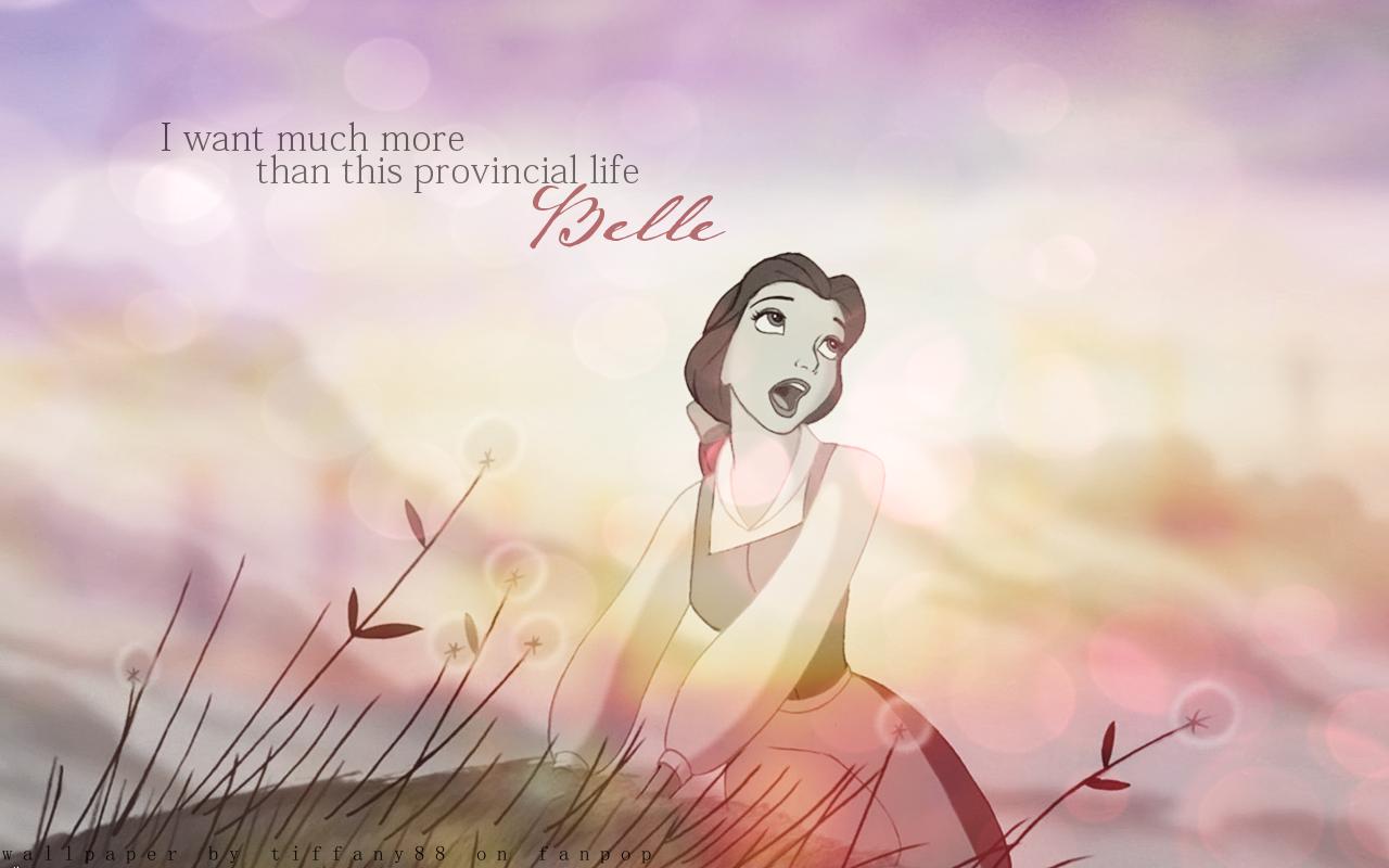 Disney Quote Desktop Wallpaper Posted By Ryan Sellers