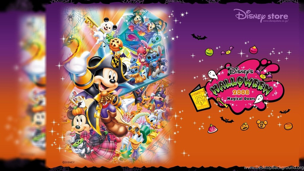 Disney Thanksgiving Backgrounds Posted By Christopher Walker