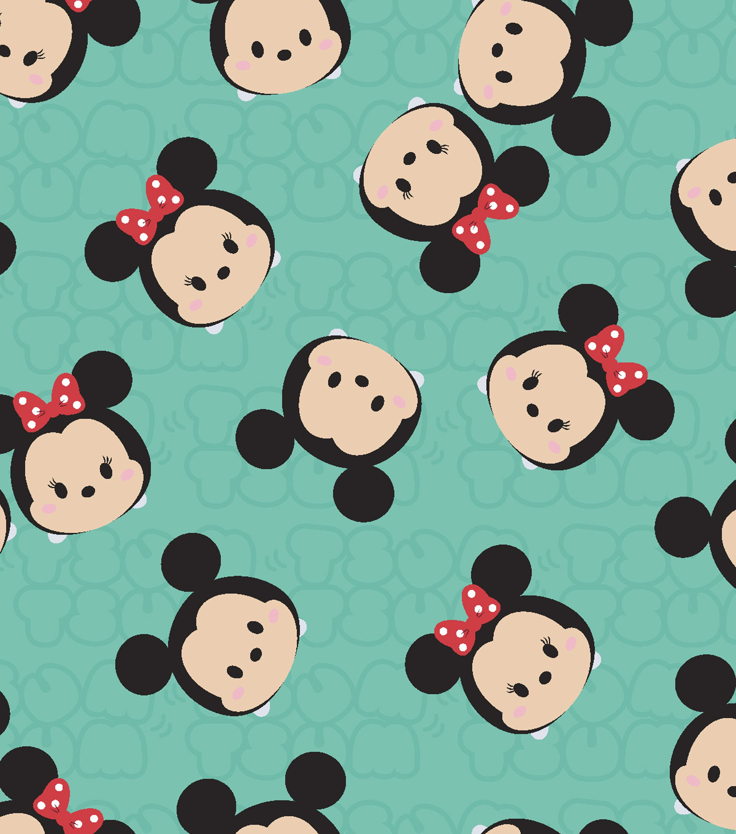 disney tsum tsum wallpapers posted by ethan mercado disney tsum tsum wallpapers posted by