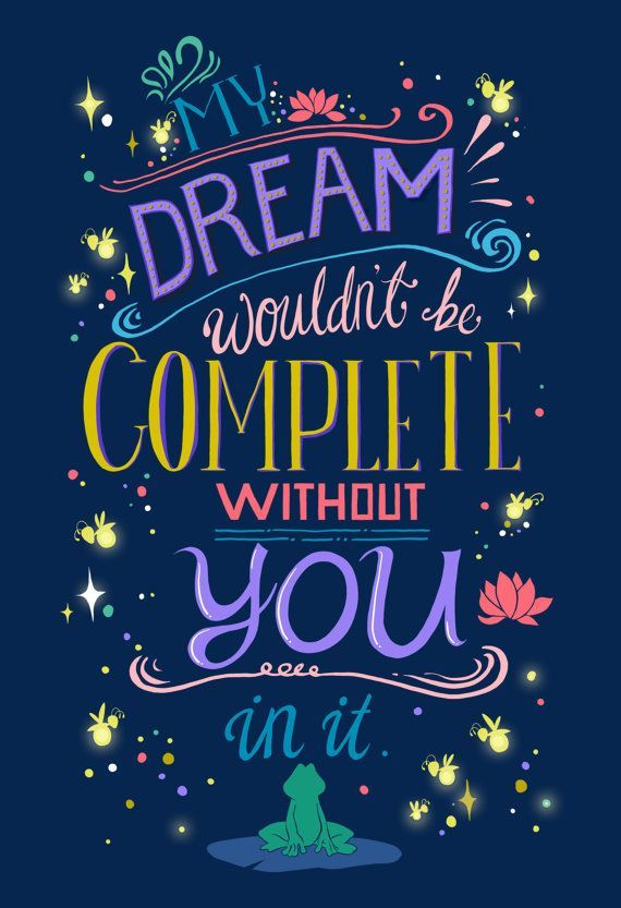 Disney Wallpaper Quotes Posted By Zoey Cunningham