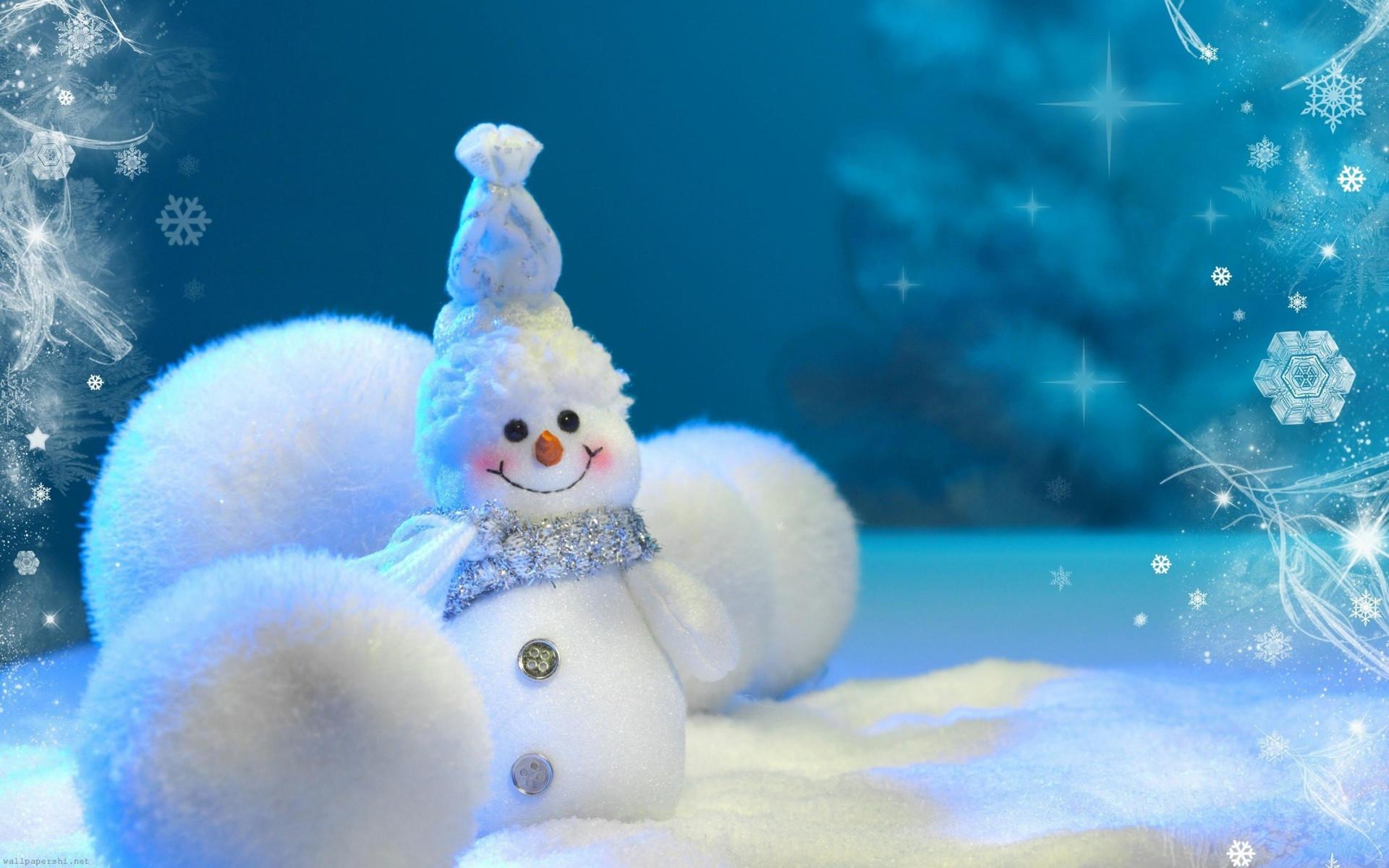 Disney Christmas Wallpapers Desktop 82 background pictures