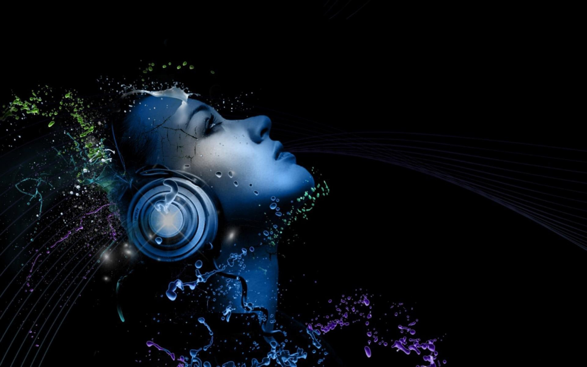 Dj Wallpapers Free Download Posted By Christopher Anderson