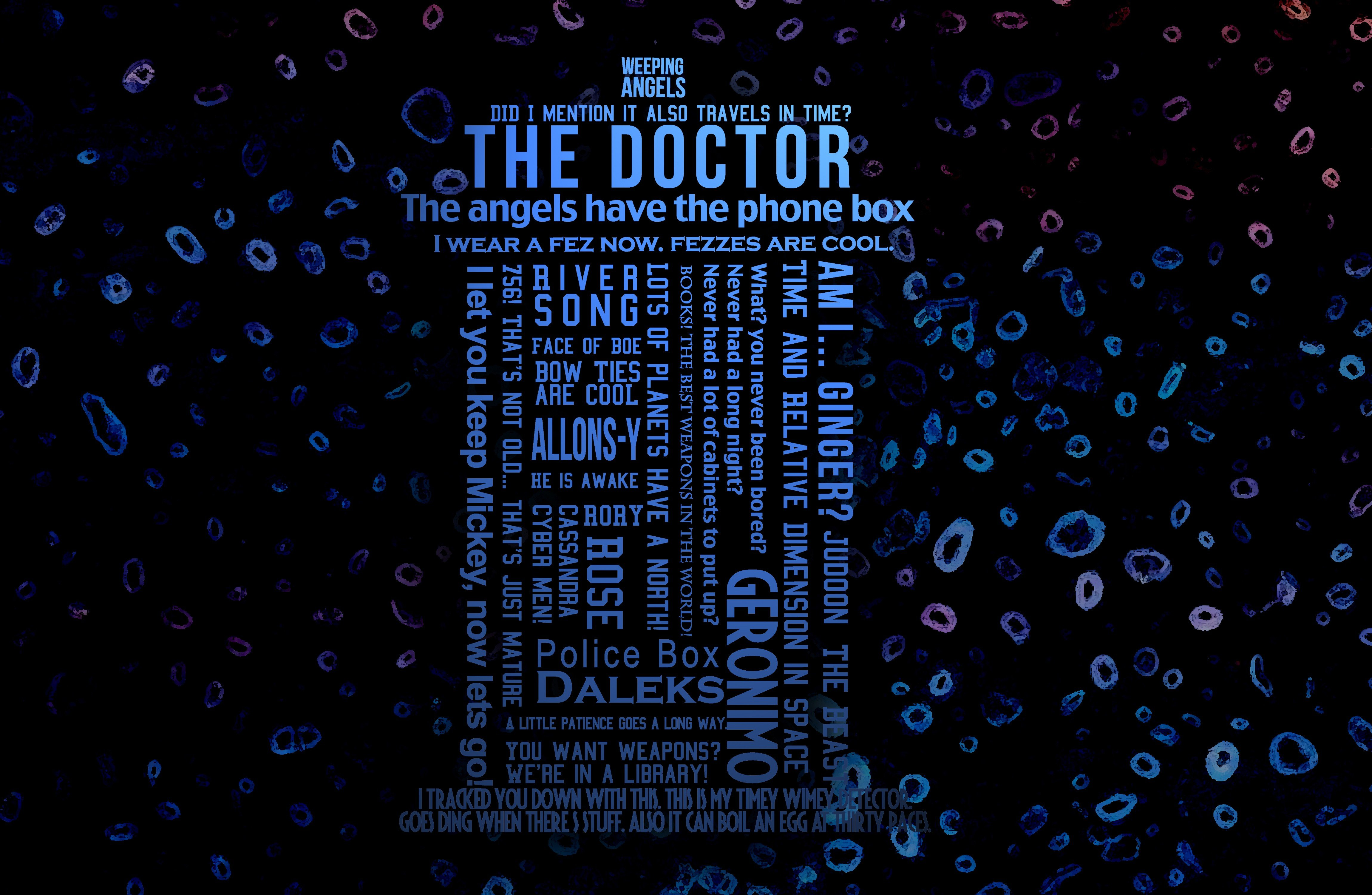 Doctors Wallpapers Posted By Ethan Simpson