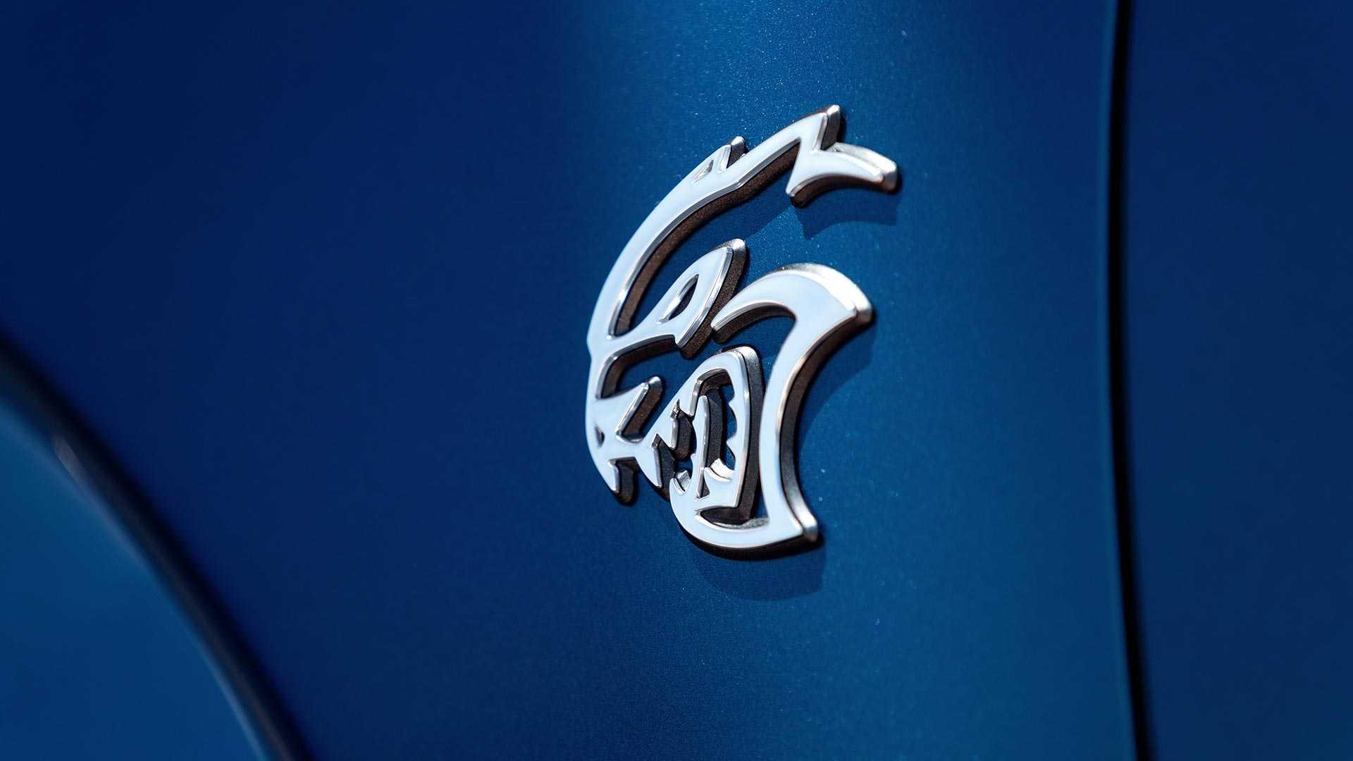 Dodge Ram Logo Wallpaper Posted By Ryan Peltier