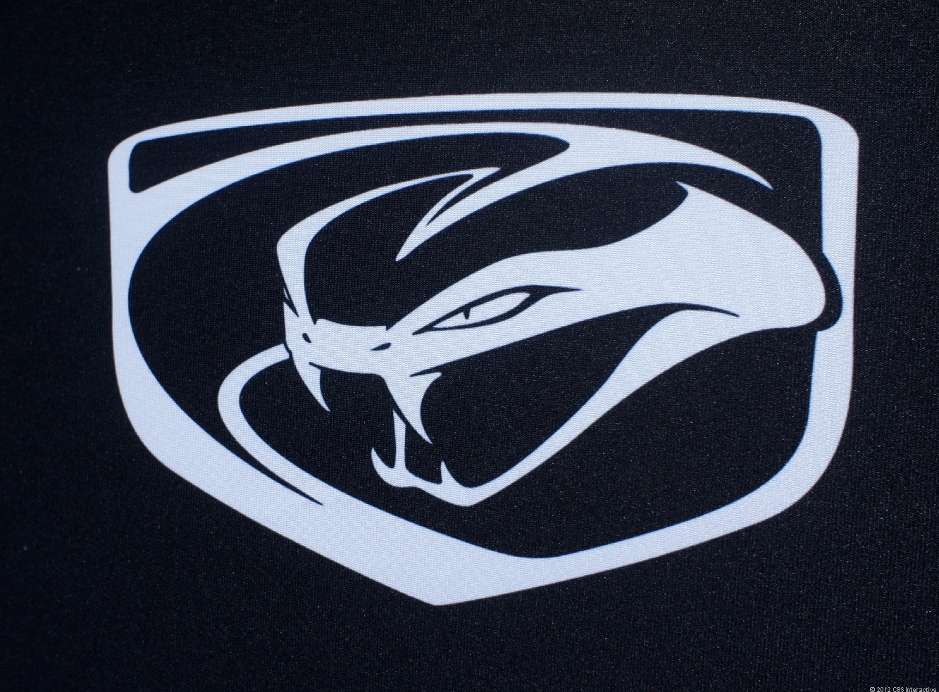 Dodge Viper Logo Wallpaper Posted By Samantha Simpson