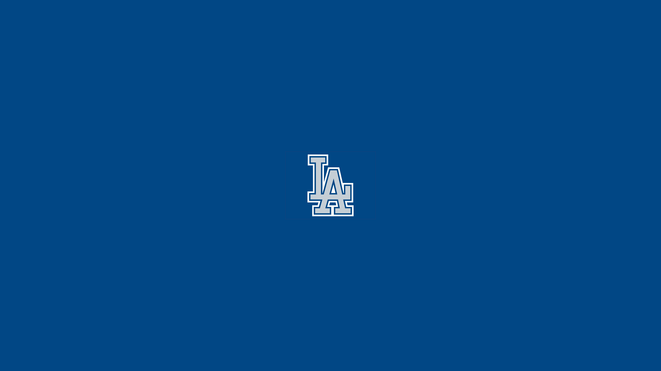 Dodgers Hd Wallpaper Posted By Zoey Tremblay