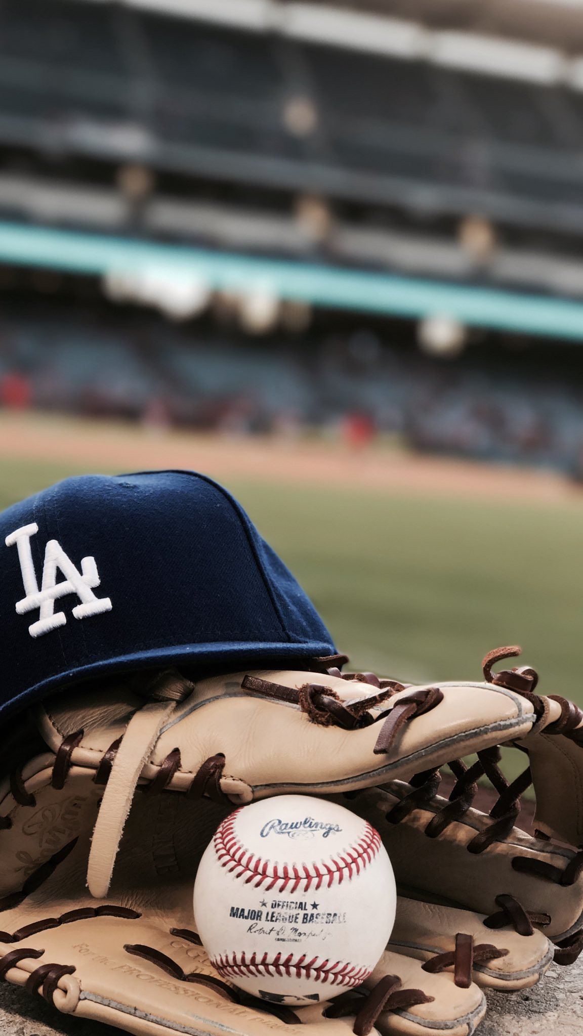 Dodgers Iphone Wallpaper Posted By Ethan Peltier