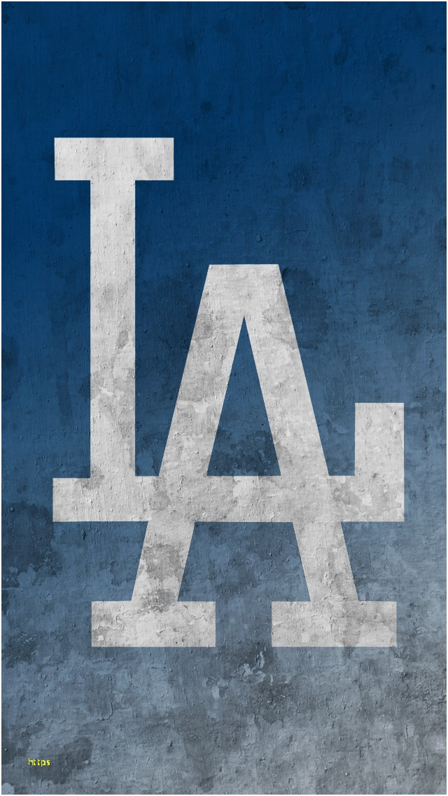Dodgers Wallpaper Iphone Posted By John Johnson