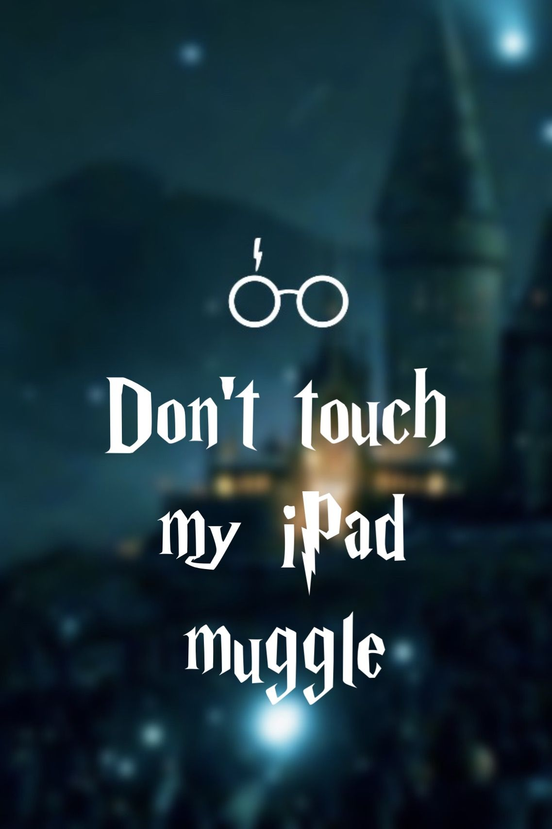 Dont Touch My Computer Wallpaper Posted By Ryan Walker