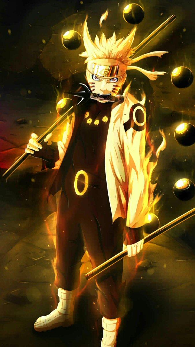 Naruto Naruto27578887 Twitter