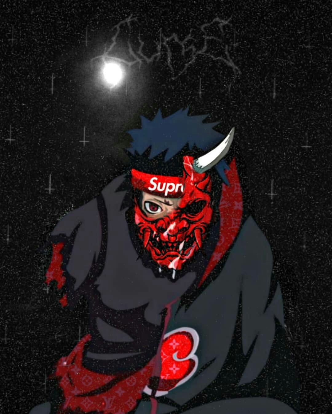 Pin by Davienm on Anime characters Naruto wallpaper