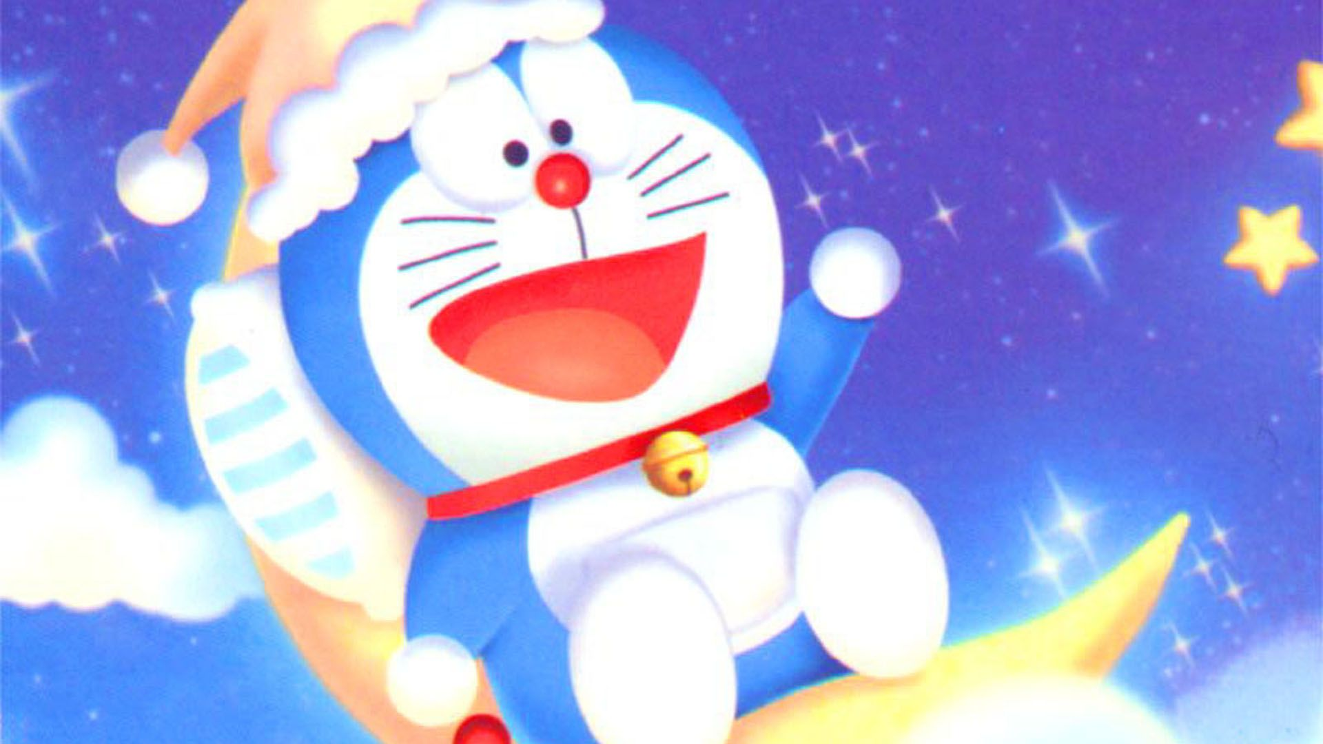 Doraemon Hd Wallpapers Posted By Ethan Peltier