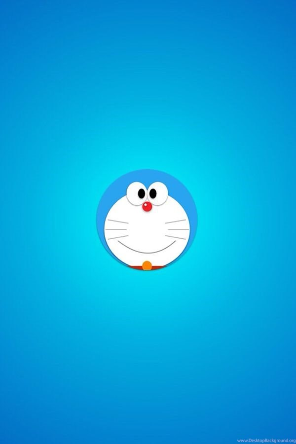 Home Screen Iphone Doraemon Hd Wallpapers and backgrounds