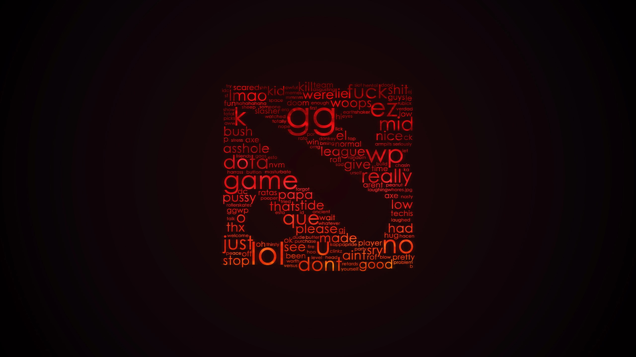 Dota 2 Logo Wallpapers Posted By Michelle Simpson
