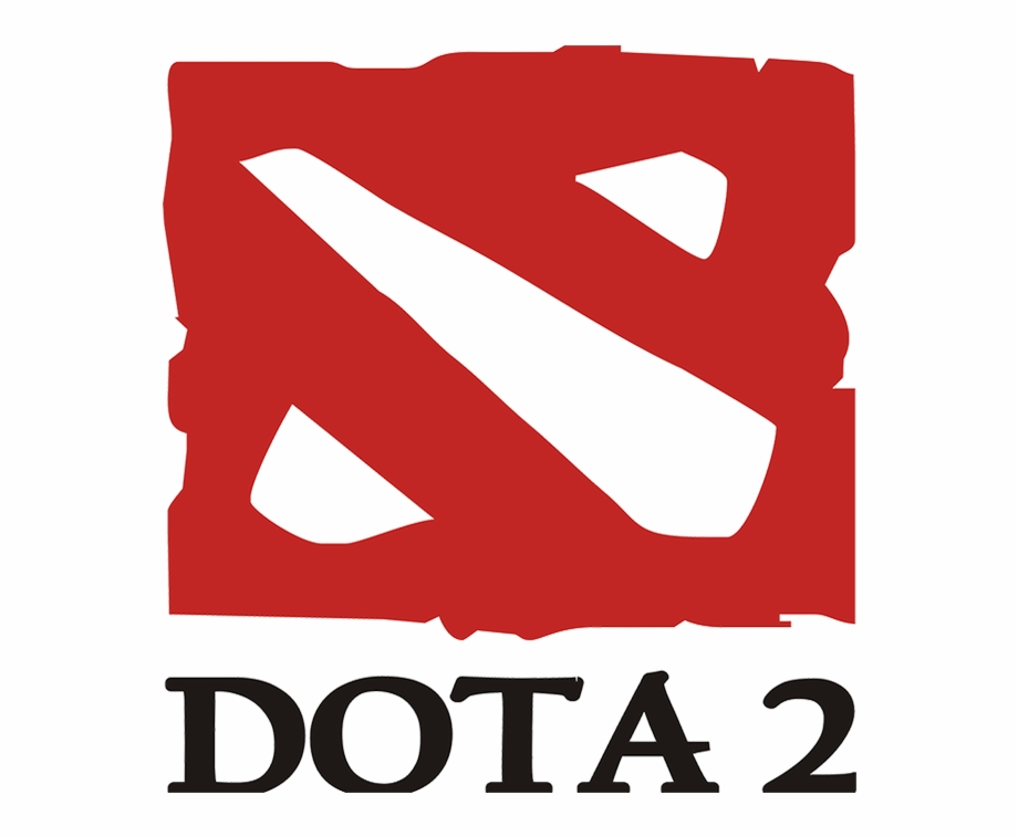 Dota 2 Symbol Posted By Samantha Thompson