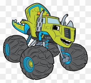 blaze and the monster machines episodes free download