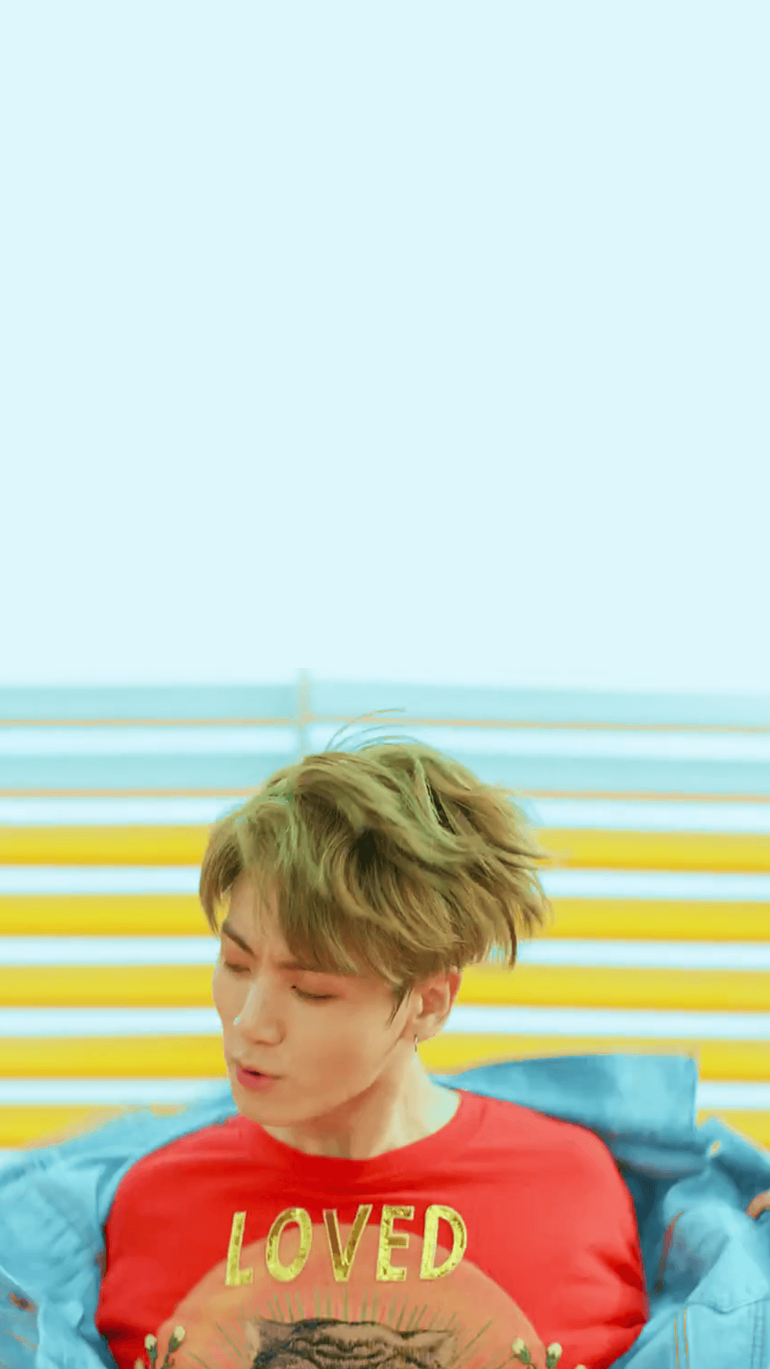 BTS DNA Wallpapers Top Free BTS DNA Backgrounds