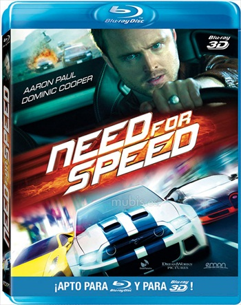 Download Need For Speed Movie Posted By Zoey Johnson