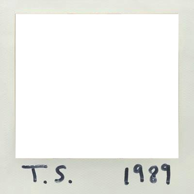 Download Taylor Swift 1989 Posted By Ethan Anderson
