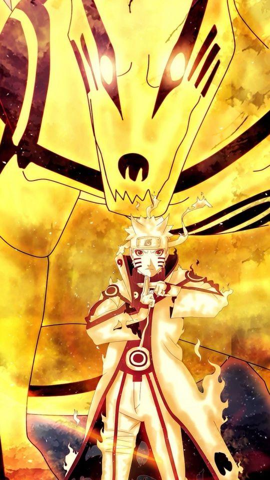 Download Wallpaper Anime Hd Android Naruto Shippuden Hd