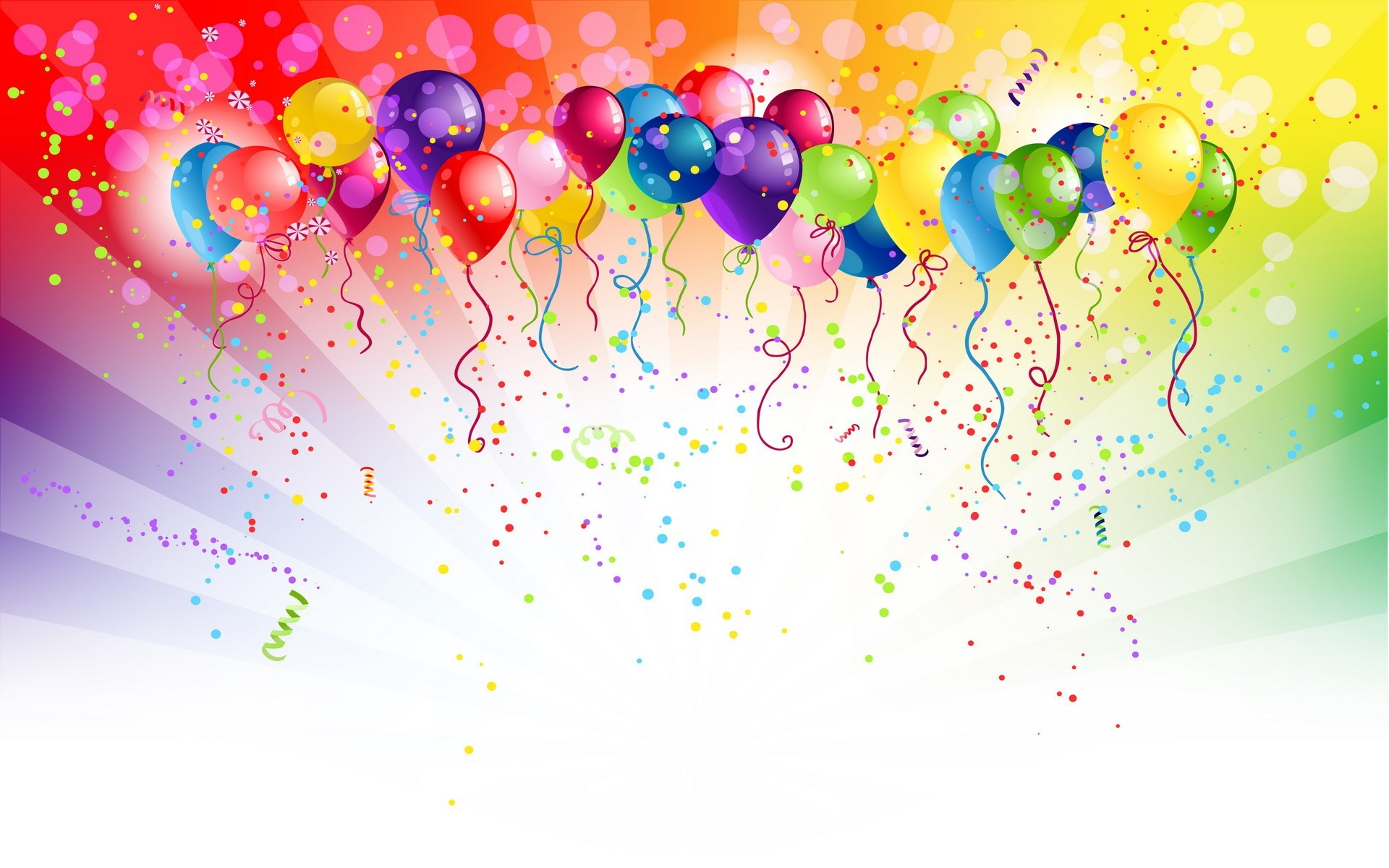 Downloadable Happy Birthday Images Posted By Zoey Sellers
