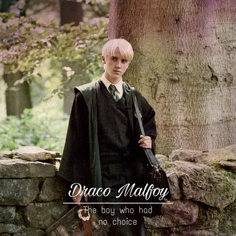 draco malfoy wallpapers posted by zoey johnson draco malfoy wallpapers posted by zoey