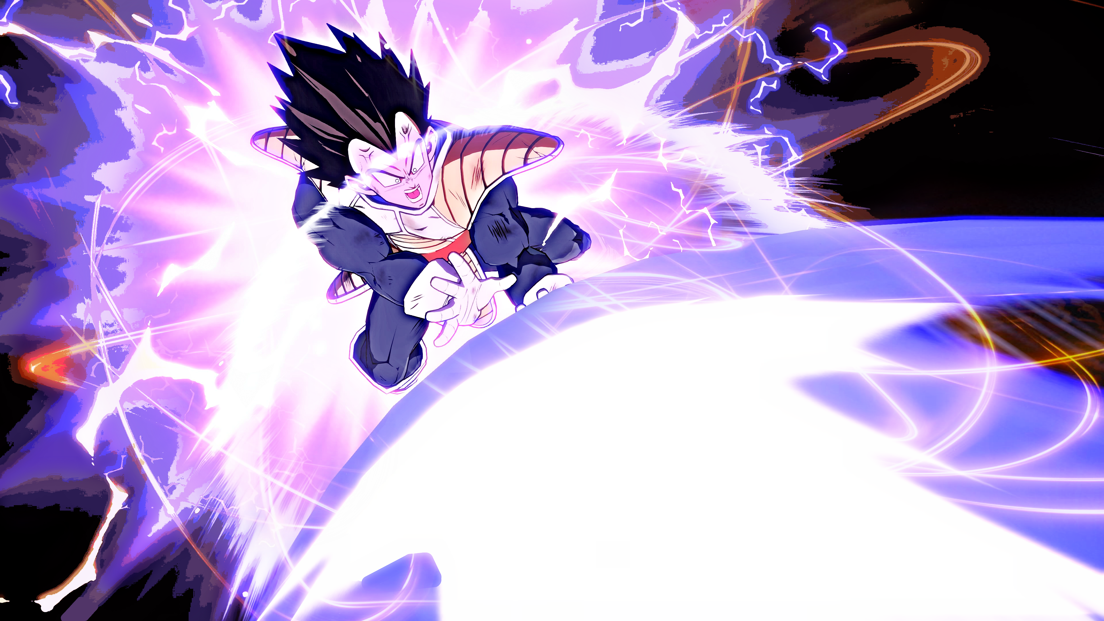 Dragon Ball Fighterz Wallpapers Posted By Ethan Sellers