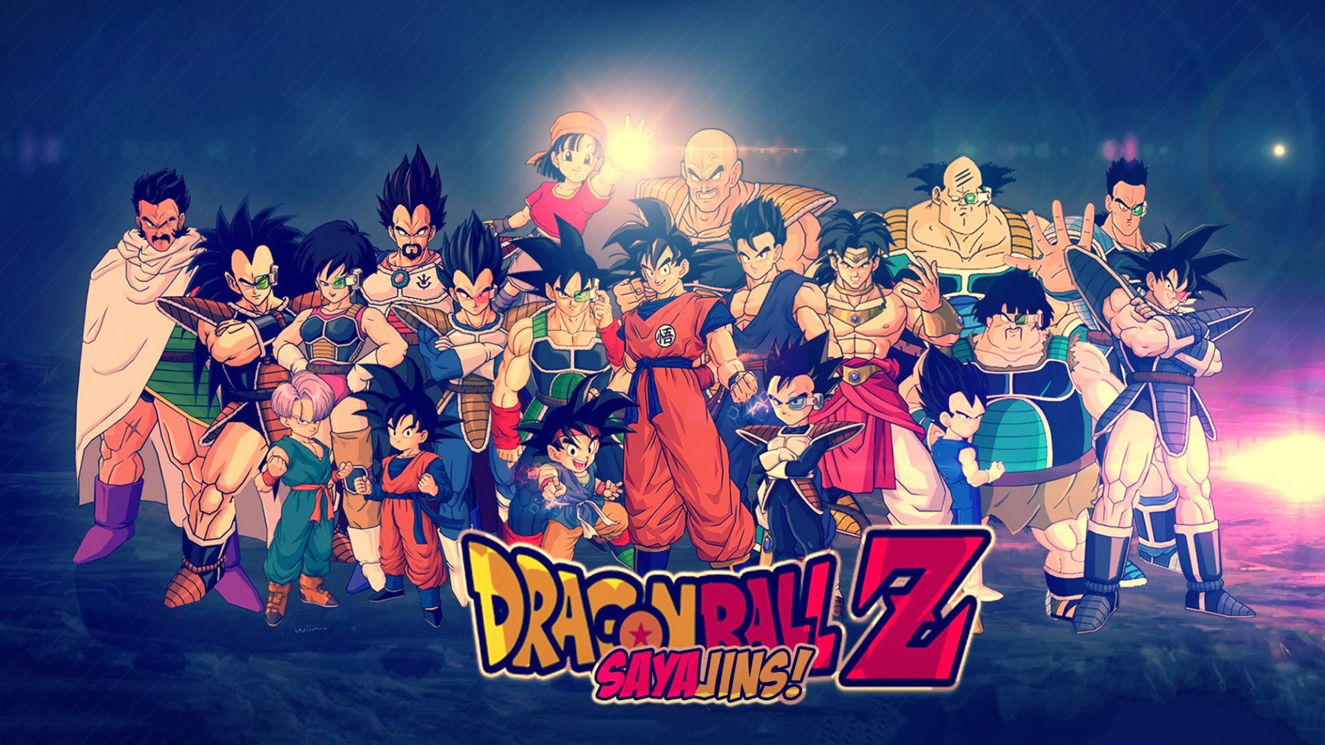 Dragon Ball Super 4k Wallpaper Posted By Samantha Simpson