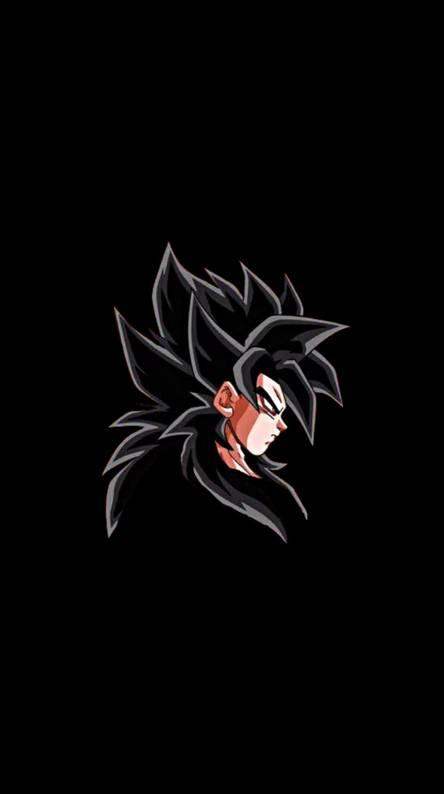 Dragon Ball Super Goku Black Wallpaper Posted By Ethan Tremblay