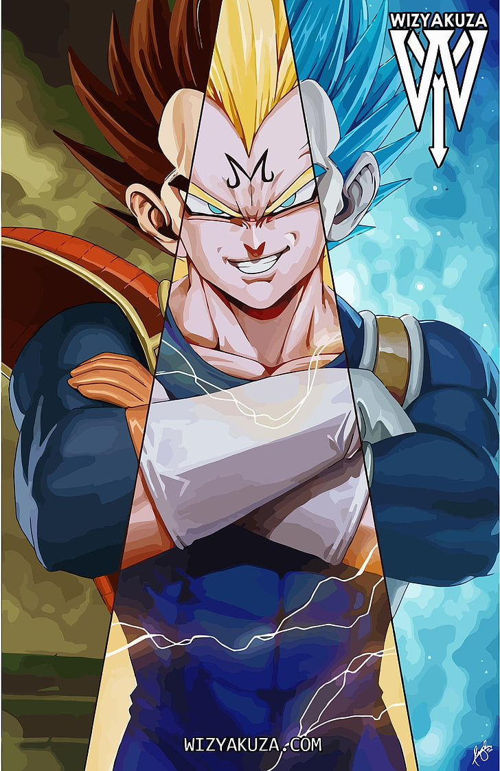 Dragon Ball Super Wallpaper Iphone Posted By Sarah Thompson