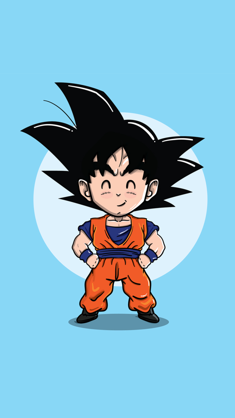 Dragon Ball Z Animated Wallpaper Posted By Zoey Mercado