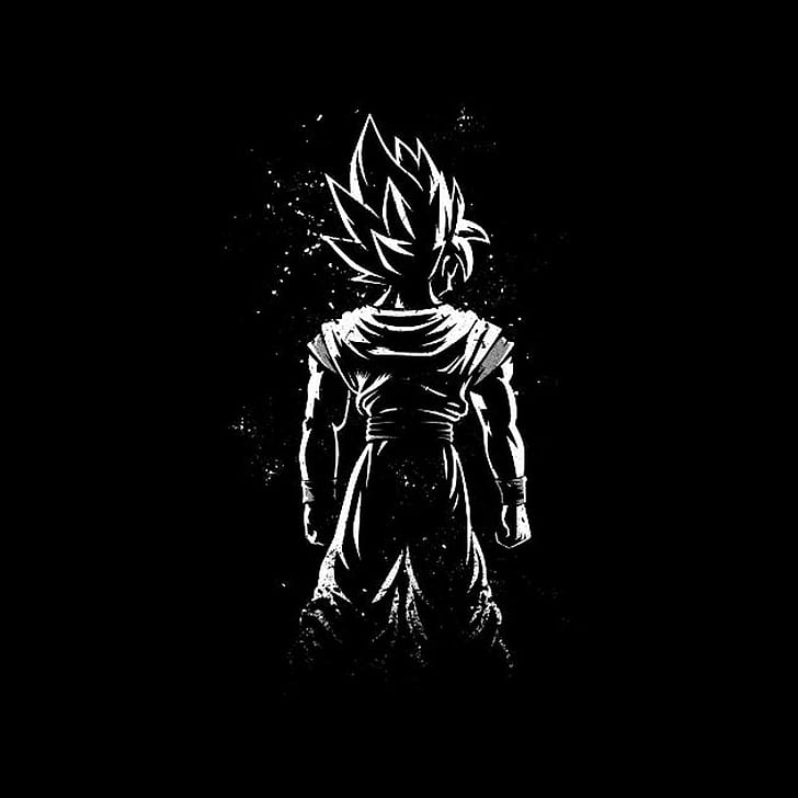 Dragon Ball Z Laptop Wallpapers Posted By Ethan Thompson