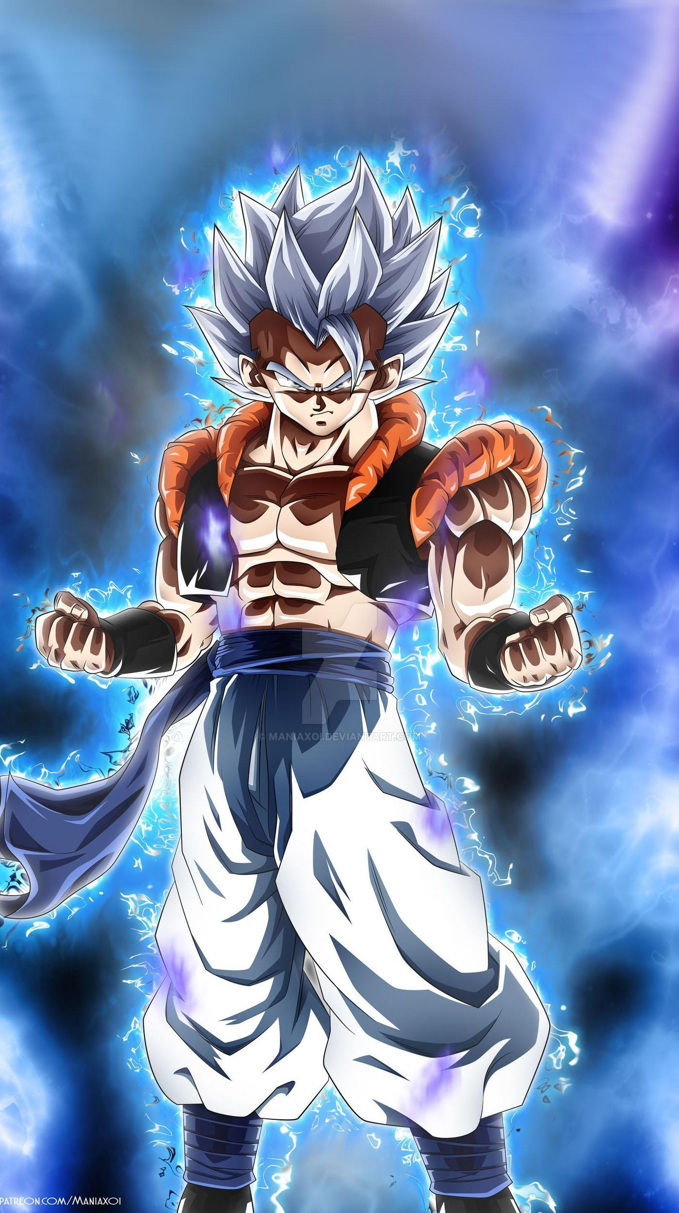 Dragon Ball Z Live Wallpapers For Android Posted By John Peltier