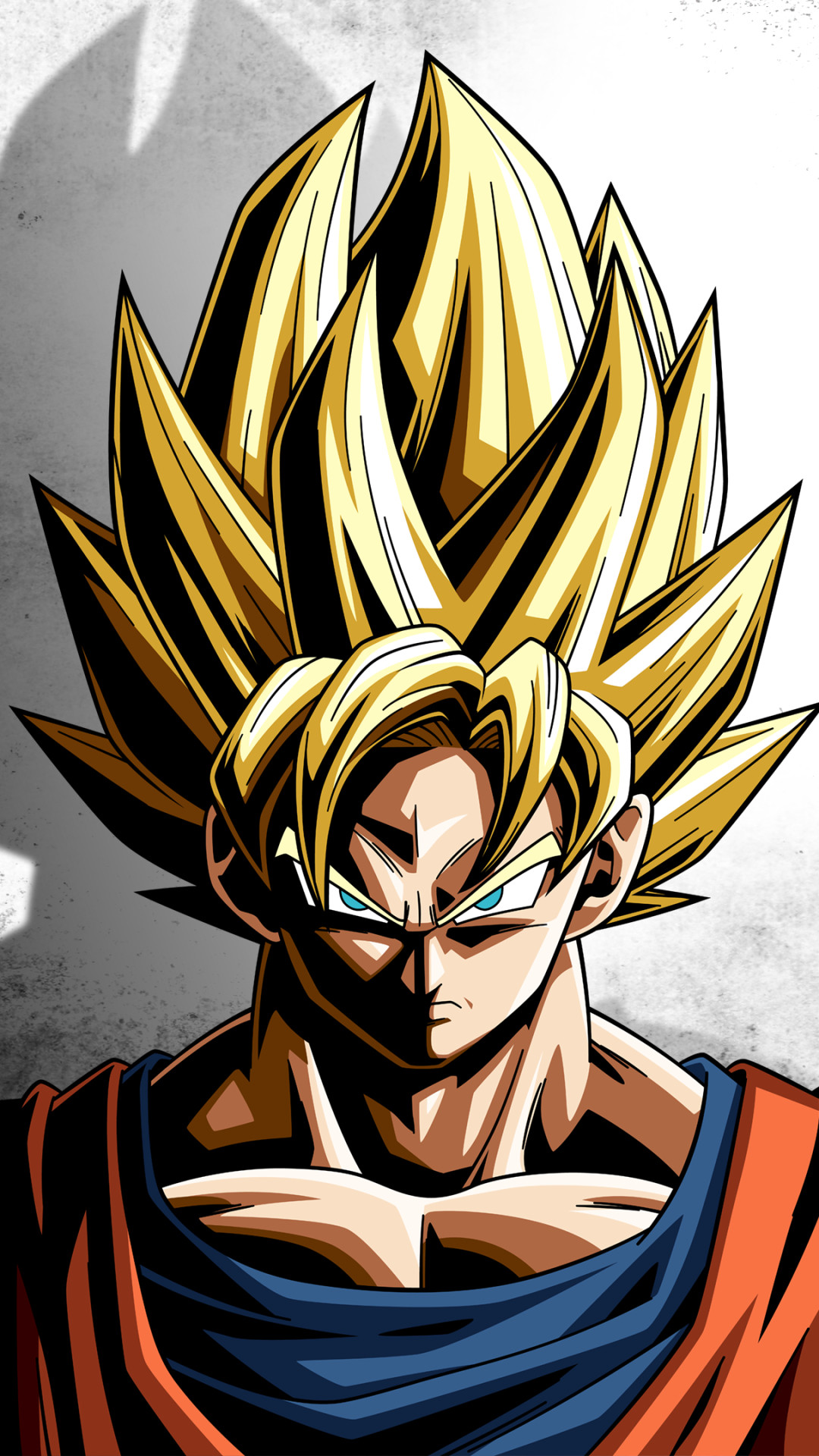 Dragon Ball Z Wallpaper For Android Posted By Ryan Sellers