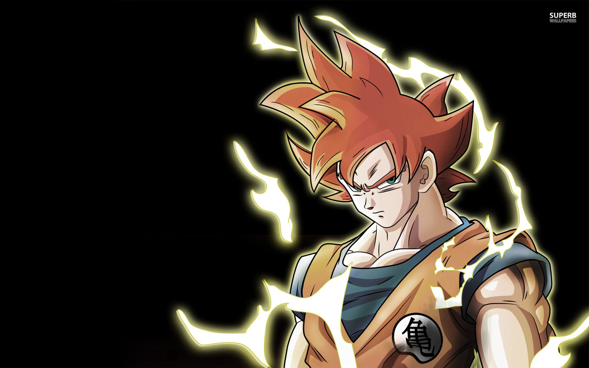 Dragonballz Wallpapers Posted By John Cunningham