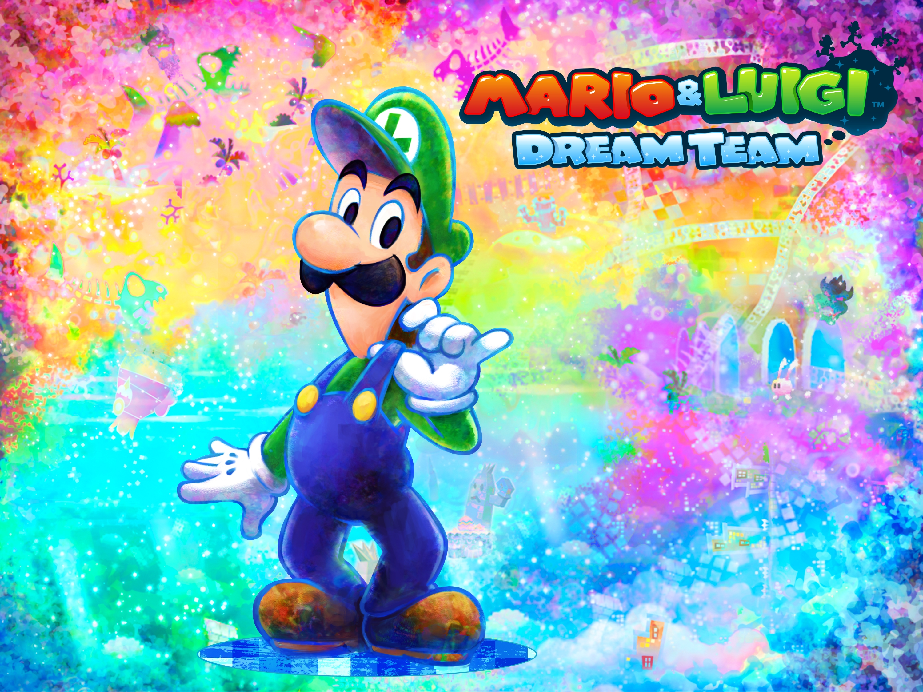 Dream Team Wallpapers Posted By Samantha Thompson