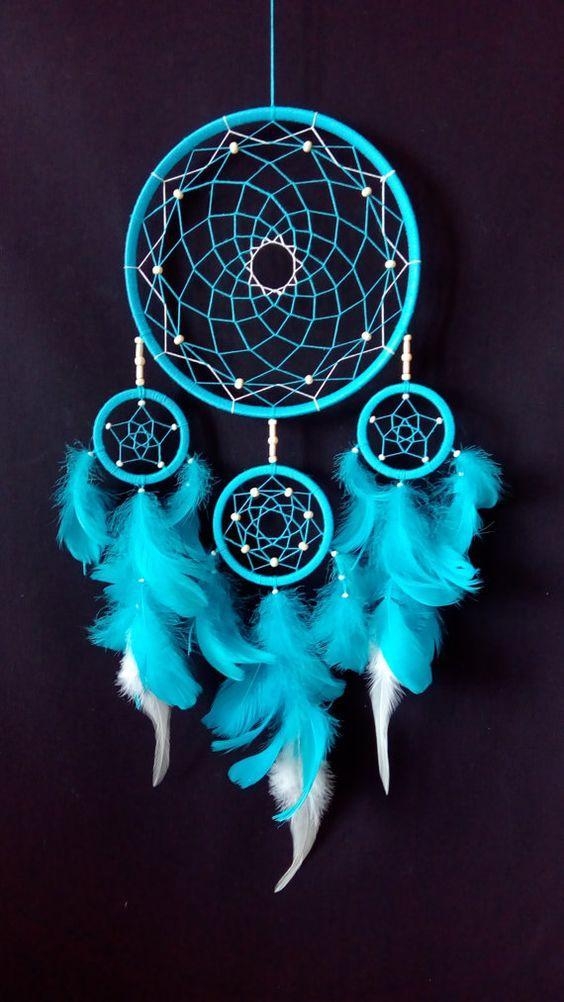 Dreamcatchers Wallpaper for Android APK Download