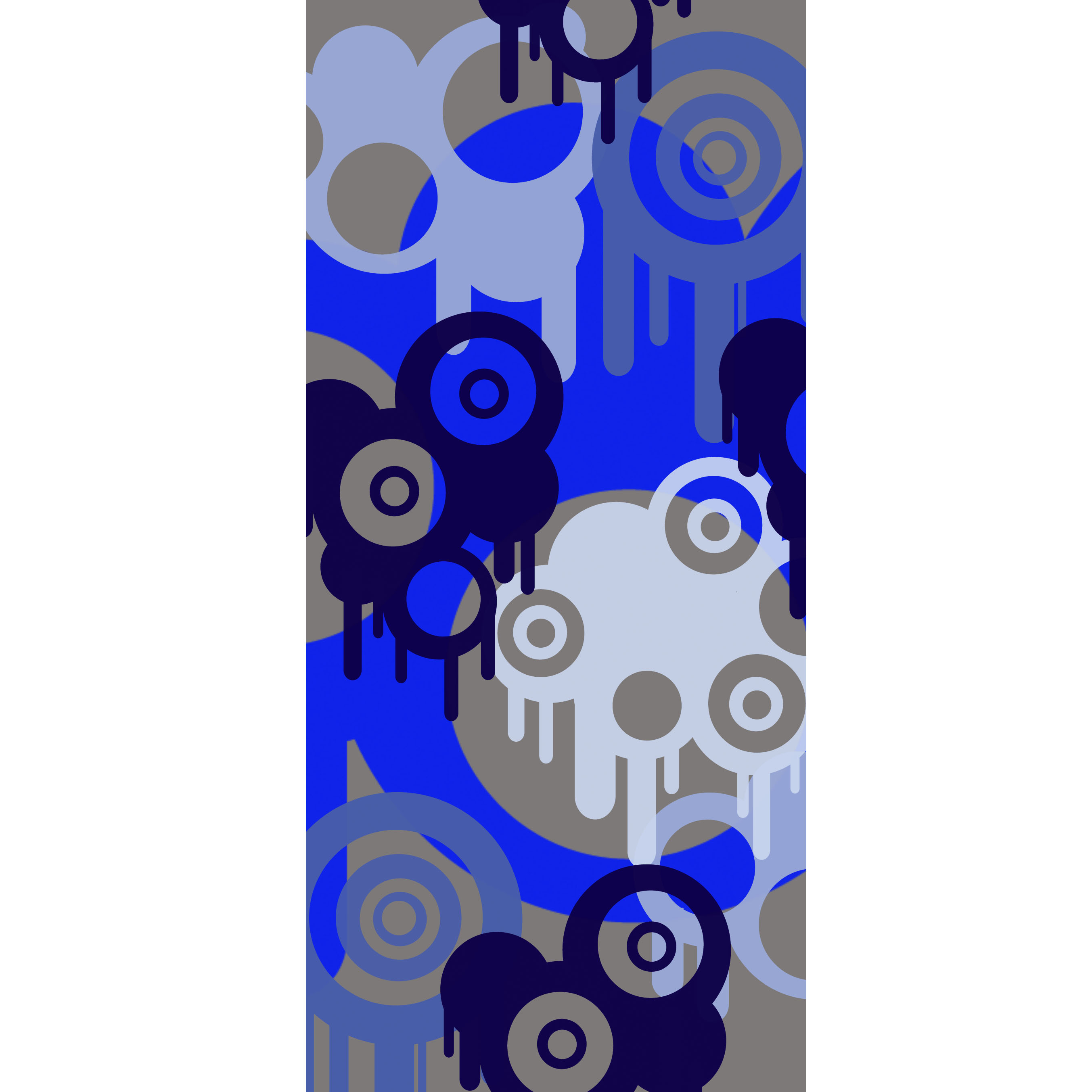 Drippy Wallpaper Posted By Samantha Simpson