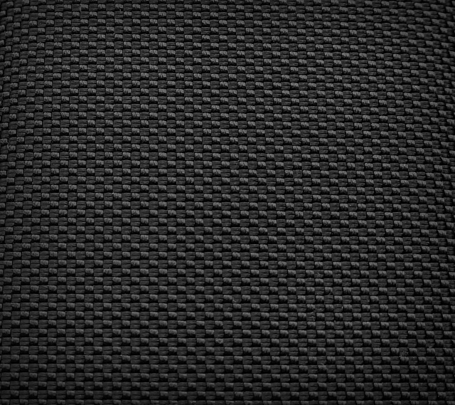 Droid Turbo Wallpapers Posted By Samantha Johnson