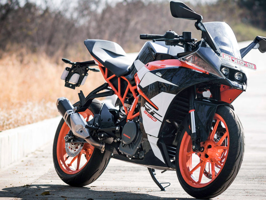 View Ktm Rc 200 Hd Wallpapers For Pc Background Total Update Get ktm rc wallpaper for pc pics
