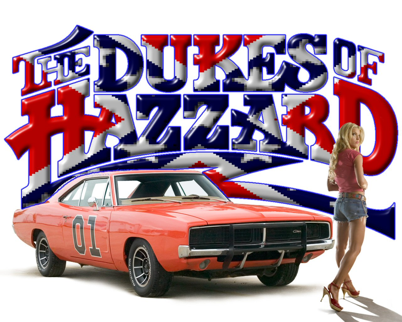 Dukes Of Hazzard Backgrounds Posted By Zoey Cunningham