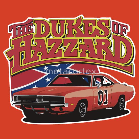 Coloring Pages Dukes of Hazzard GIFs - PngGif | 550x550