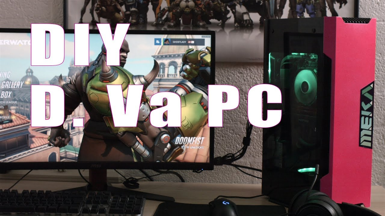 Download Dva Pc Setup Background