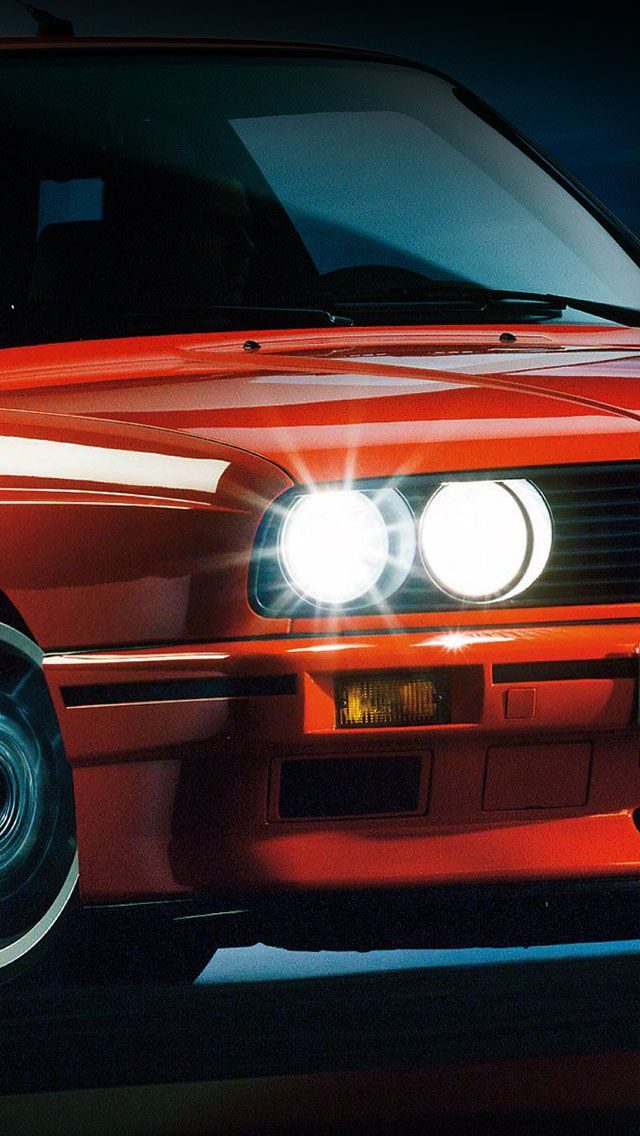 E30 M3 Wallpaper Posted By Ryan Mercado