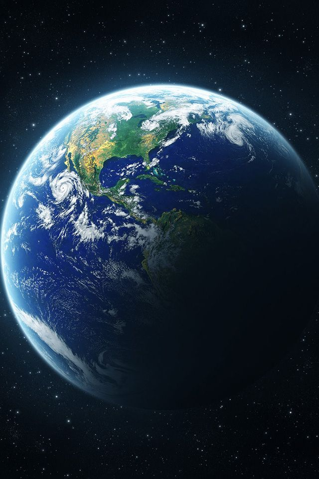 Earth Wallpaper 4k Posted By Samantha Simpson