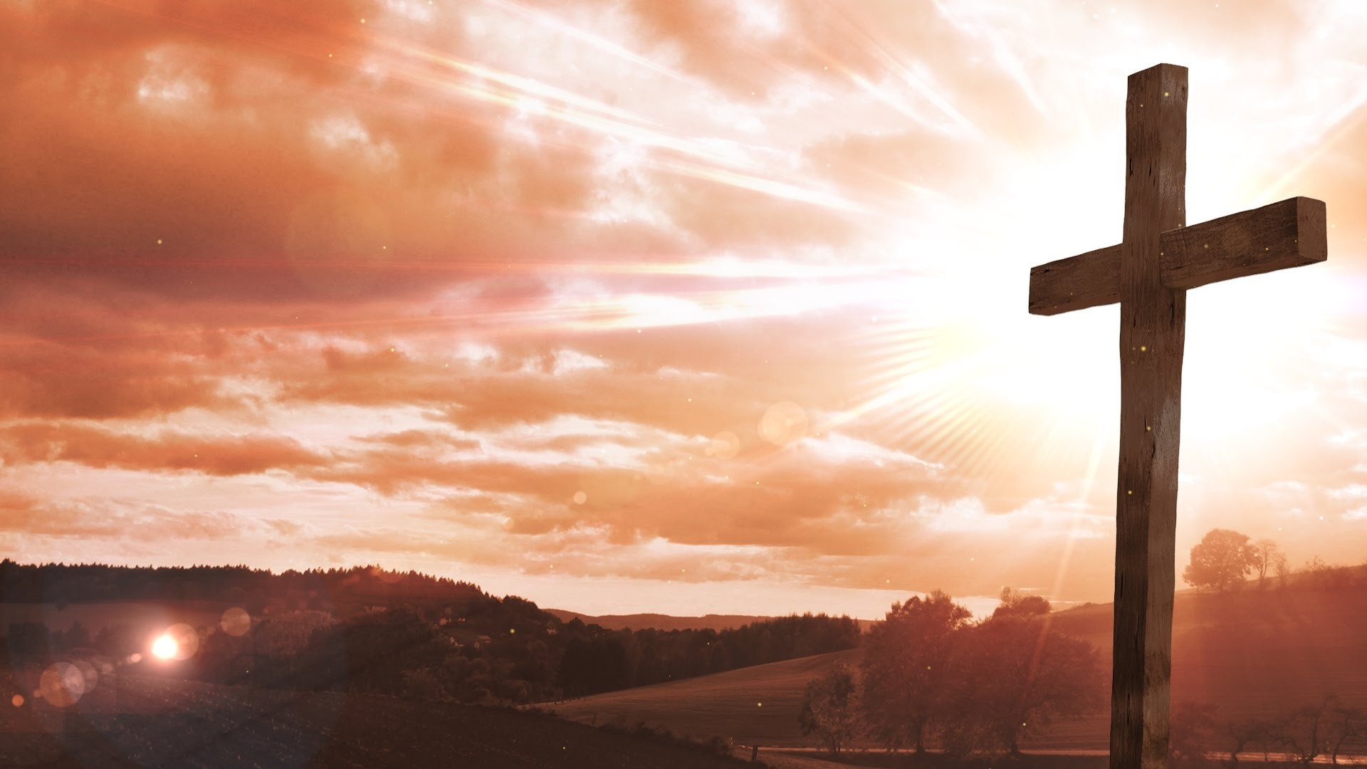Easter Images Free Download Religious Posted By Christopher Walker