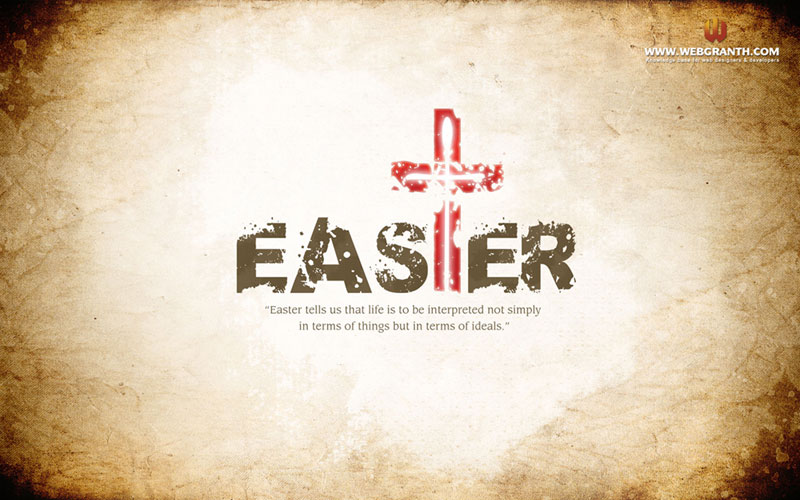 Easter Images Free Download Religious Posted By Zoey Tremblay